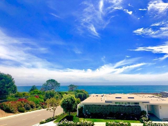 4645 Tremont Lane, Corona Del Mar, CA 92625 (#301535149) :: Pugh | Tomasi & Associates