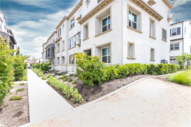 15910 Ellington Way, Chino Hills, CA 91709 (#301535159) :: Pugh | Tomasi & Associates