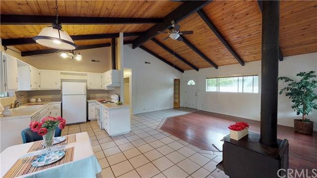 10387 Walnut Way, Kelseyville, CA 95451 (#301535208) :: Ascent Real Estate, Inc.
