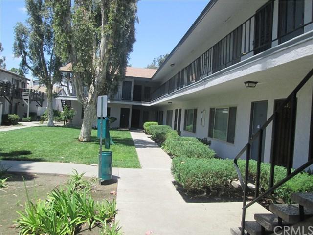1330 W Lambert Rd #127, La Habra, CA 90631 (#301535357) :: Cane Real Estate