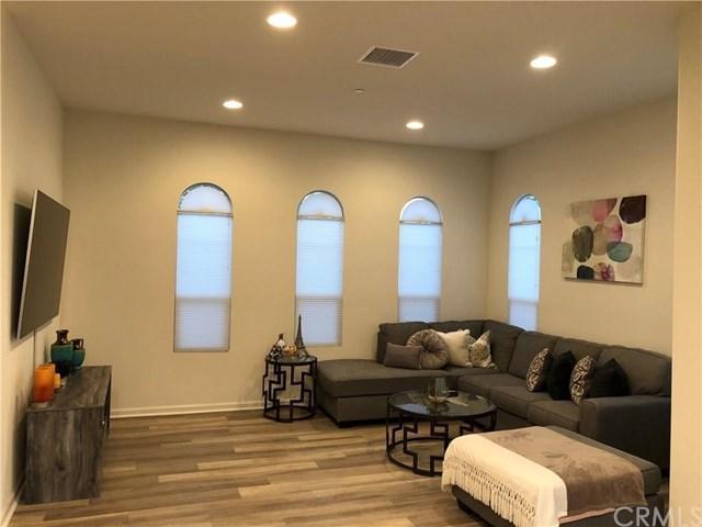 243 Primrose Drive, Lake Forest, CA 92610 (#301535371) :: Cane Real Estate