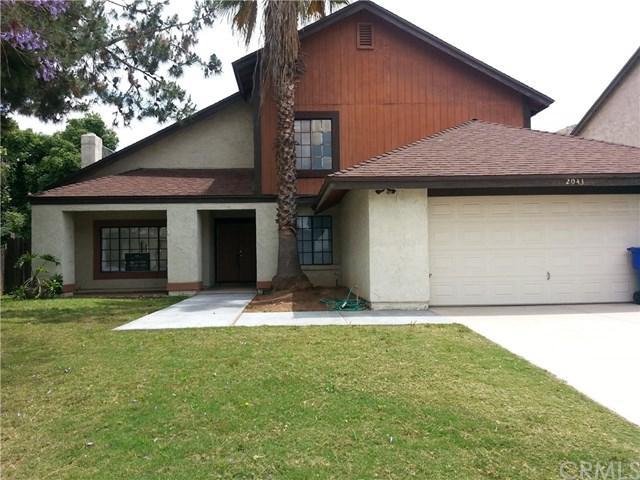 12043 Preston Street, Grand Terrace, CA 92313 (#301535397) :: The Yarbrough Group