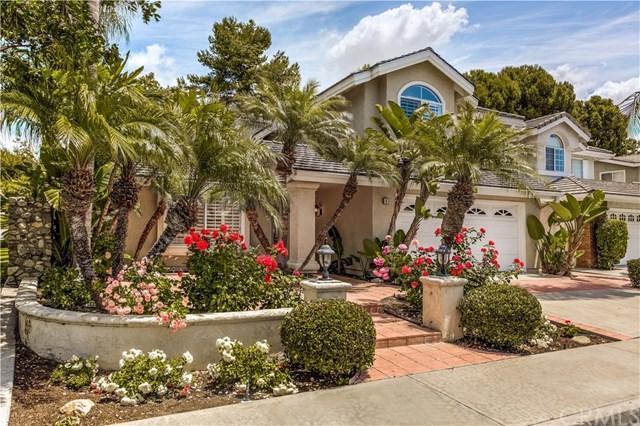 1 Bayside, Irvine, CA 92614 (#301535629) :: Ascent Real Estate, Inc.