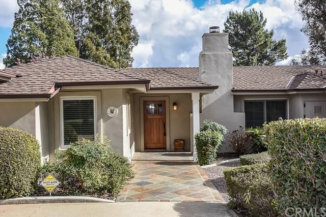 10925 Bluff Street, Banning, CA 92220 (#301535962) :: Ascent Real Estate, Inc.