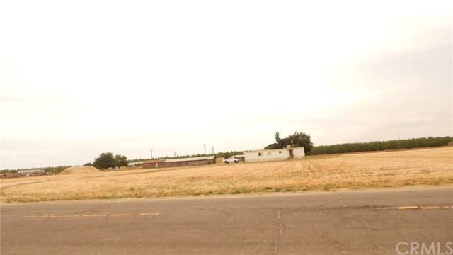 6206 Avenue 23 1/2, Chowchilla, CA 93610 (#301536078) :: Coldwell Banker Residential Brokerage