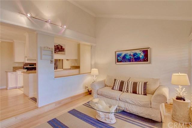 13691 Ruette Le Parc D, Del Mar, CA 92014 (#301536248) :: Be True Real Estate