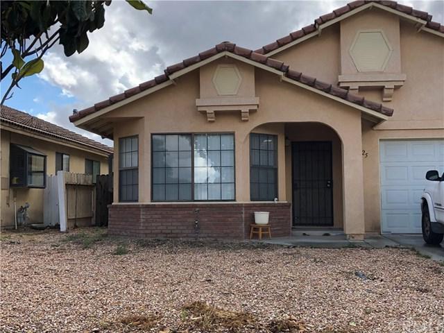 425 Avenida Miravella, Hemet, CA 92545 (#301537046) :: Welcome to San Diego Real Estate