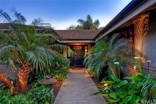 4906 W San Jacinto Circle, Fallbrook, CA 92028 (#301537093) :: Ascent Real Estate, Inc.
