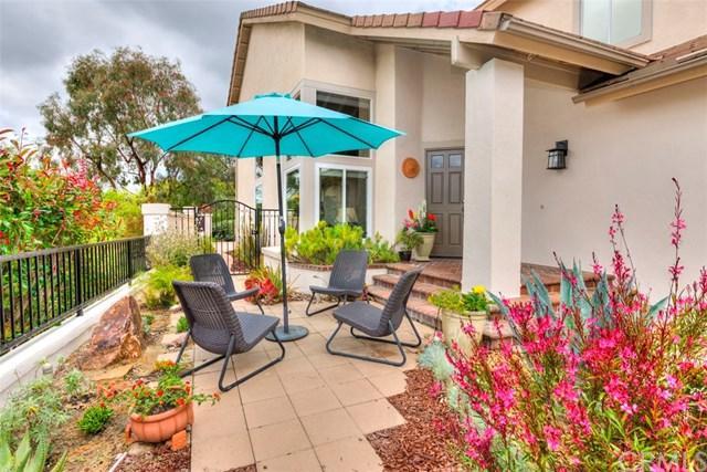 28551 Camelback Road, Lake Forest, CA 92679 (#301537220) :: Ascent Real Estate, Inc.