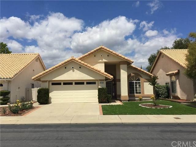 1070 Riviera Avenue, Banning, CA 92220 (#301537259) :: Ascent Real Estate, Inc.
