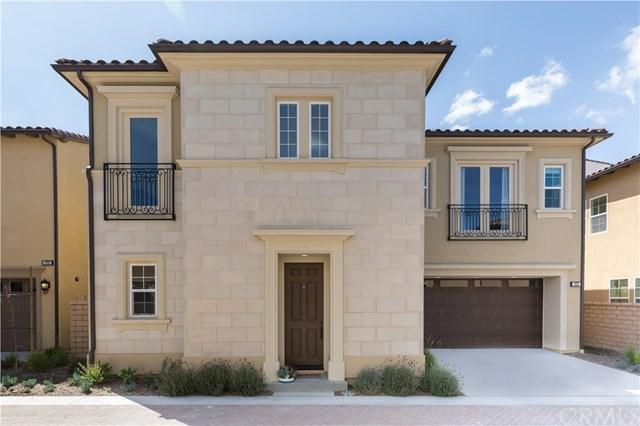 155 Bryce Run, Lake Forest, CA 92630 (#301537592) :: Coldwell Banker Residential Brokerage