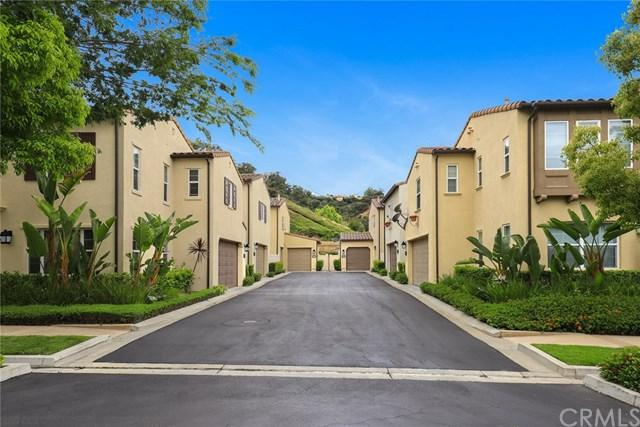 877 Sunset Place, Diamond Bar, CA 91765 (#301537646) :: Coldwell Banker Residential Brokerage