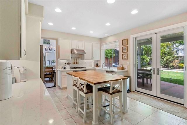 20971 Raintree Lane, Rancho Santa Margarita, CA 92679 (#301538379) :: Ascent Real Estate, Inc.