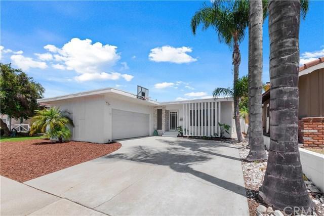 25130 Andreo Avenue, Lomita, CA 90717 (#301538482) :: Ascent Real Estate, Inc.