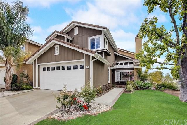 2 Pebble, Irvine, CA 92614 (#301538485) :: Ascent Real Estate, Inc.