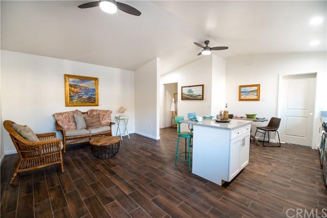 391 Jamaica Street, Morro Bay, CA 93442 (#301538810) :: Ascent Real Estate, Inc.