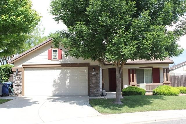 4150 Canopy Court, Merced, CA 95340 (#301538866) :: Ascent Real Estate, Inc.