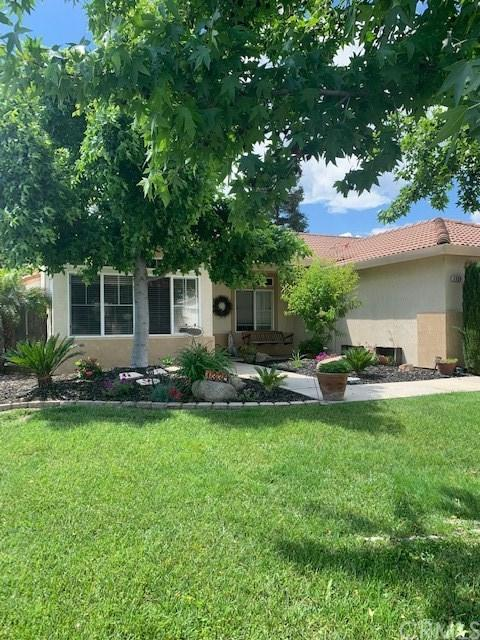 1339 Torrey Pines Court, Atwater, CA 95301 (#301538871) :: Ascent Real Estate, Inc.