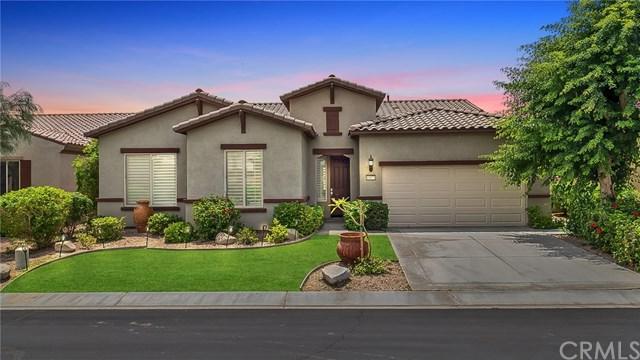 81875 Corte Valdemoro, Indio, CA 92203 (#301539123) :: Ascent Real Estate, Inc.