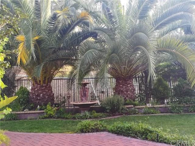 32 Cezanne, Irvine, CA 92603 (#301539134) :: Ascent Real Estate, Inc.