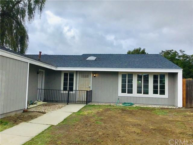 40880 Malibar Avenue, Hemet, CA 92544 (#301539135) :: Ascent Real Estate, Inc.