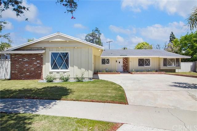 2008 N Capella Court, Costa Mesa, CA 92626 (#301539136) :: Pugh | Tomasi & Associates