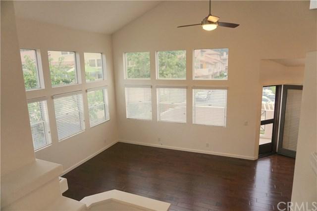 59 Camino Del Oro, Rancho Santa Margarita, CA 92688 (#301539148) :: Ascent Real Estate, Inc.