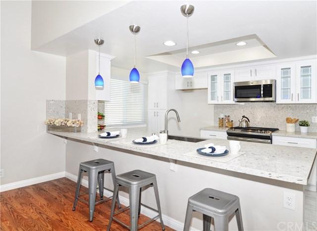 10592 El Este Avenue, Fountain Valley, CA 92708 (#301539155) :: Ascent Real Estate, Inc.