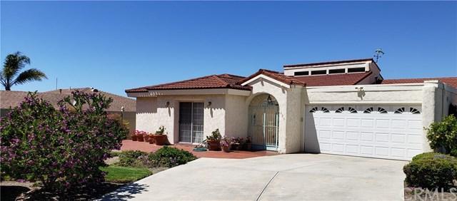 429 Calle Familia, San Clemente, CA 92672 (#301539281) :: Keller Williams - Triolo Realty Group