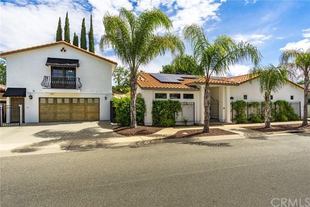 90 Riviera Court, Chico, CA 95926 (#301539288) :: Keller Williams - Triolo Realty Group