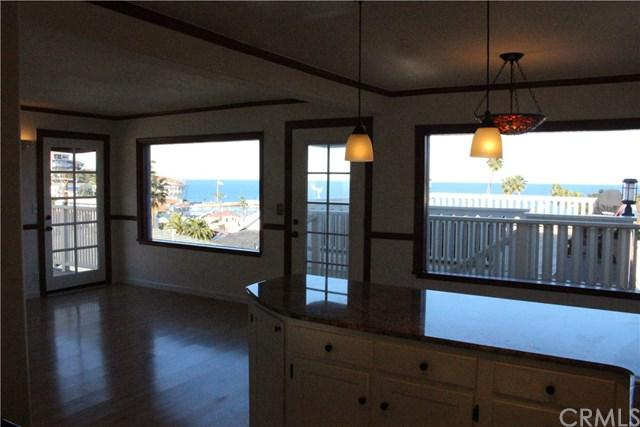224 Whittley Avenue, Avalon, CA 90704 (#301539467) :: Coldwell Banker Residential Brokerage