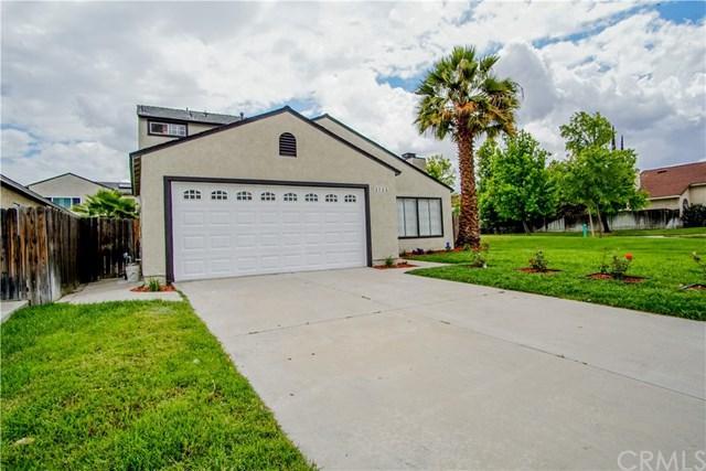2725 Annapolis Circle, San Bernardino, CA 92408 (#301539671) :: Ascent Real Estate, Inc.