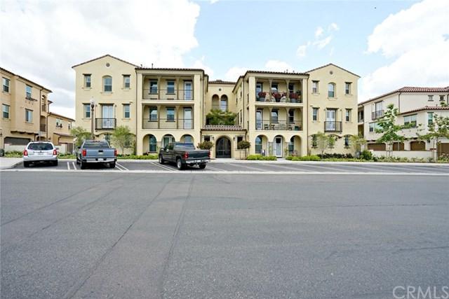 3312 Merida Lane, Brea, CA 92823 (#301539674) :: Coldwell Banker Residential Brokerage