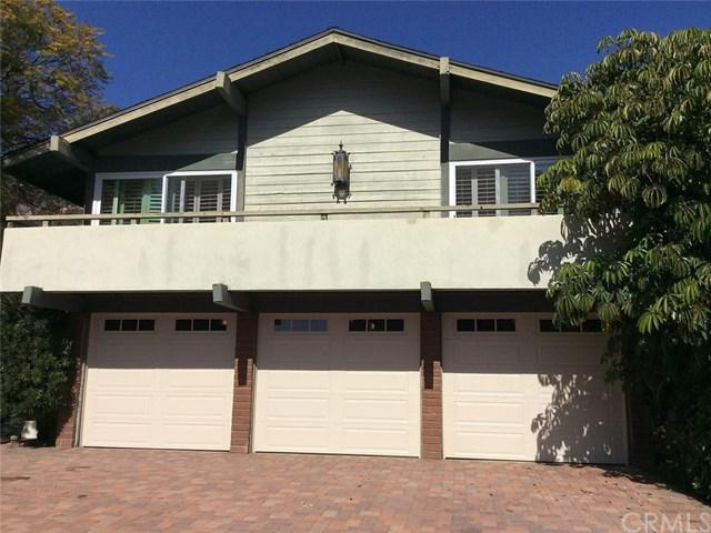 9662 Villa Woods Drive - Photo 1