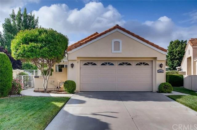 29804 Mimosa Court, Menifee, CA 92584 (#301540275) :: Coldwell Banker Residential Brokerage