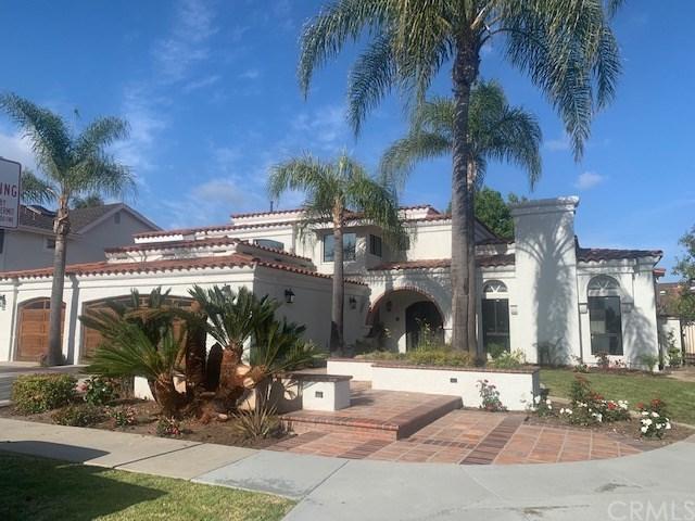 2780 Redwing Circle, Costa Mesa, CA 92626 (#301540369) :: Be True Real Estate