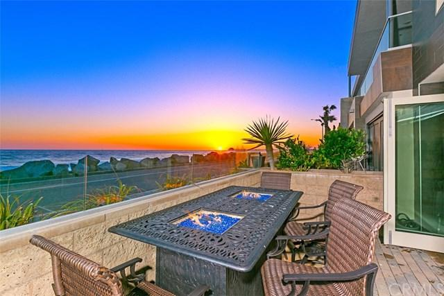 700 S The Strand #107, Oceanside, CA 92054 (#301540958) :: Coldwell Banker Residential Brokerage