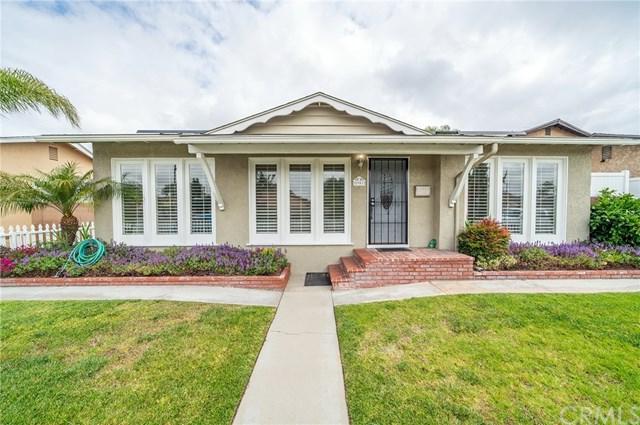 5901 Orange Avenue, Cypress, CA 90630 (#301541128) :: Coldwell Banker Residential Brokerage