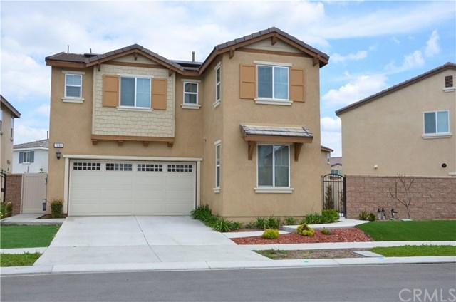 7058 Terrapin Way, Eastvale, CA 92880 (#301541152) :: Coldwell Banker Residential Brokerage