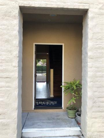 8112 Garden Gate Street, Chino, CA 91708 (#301541712) :: Coldwell Banker Residential Brokerage