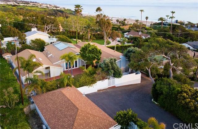 29811 Baden Place, Malibu, CA 90265 (#301541893) :: Coldwell Banker Residential Brokerage