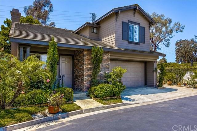 2 Bayfield, Irvine, CA 92614 (#301541902) :: Coldwell Banker Residential Brokerage