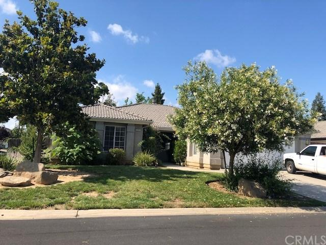 5290 Cascades, Chowchilla, CA 93610 (#301542886) :: Coldwell Banker Residential Brokerage