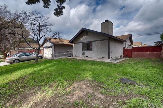 8591 Holly Lane, Riverside, CA 92504 (#301543364) :: Coldwell Banker Residential Brokerage