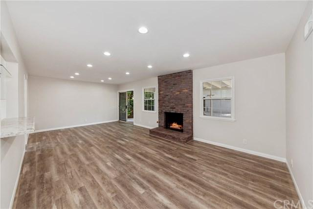 8847 Woodley Avenue, North Hills, CA 91343 (#301544407) :: Coldwell Banker Residential Brokerage