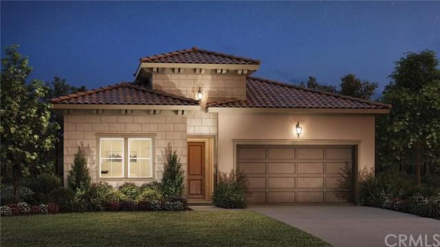 18971 Lauren Lane, Saugus, CA 91350 (#301545447) :: Ascent Real Estate, Inc.