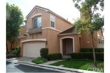 17 Del Carlo, Irvine, CA 92606 (#301547986) :: Coldwell Banker Residential Brokerage