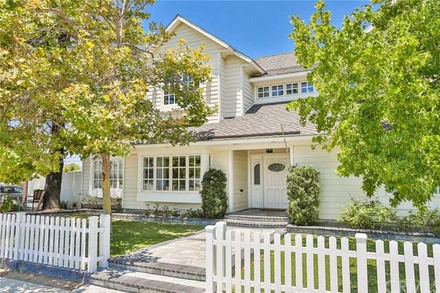 9641 Russell Avenue, Garden Grove, CA 92844 (#301548175) :: COMPASS