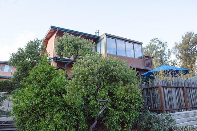 1778 Tierra Nueva Lane, Oceano, CA 93445 (#301548481) :: Coldwell Banker Residential Brokerage