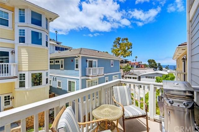 227 Beacon Street A, Avalon, CA 90704 (#301548996) :: Coldwell Banker Residential Brokerage